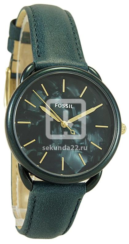 Магазины часы мужские наручные в барнауле наручные часы к счастью