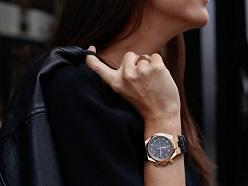 Купить женские часы барнаул наручные часы с логотипом гибдд